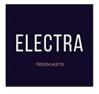 Electra Trójmiasto - sklep rowerowy