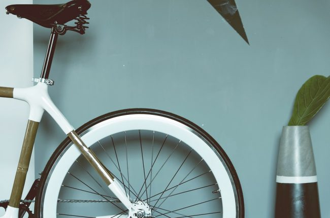 bike 1245889_960_720 1