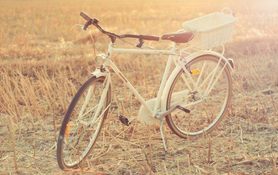 bike 2429984_960_720 2