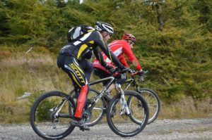 rower górski mtb trójmiasto